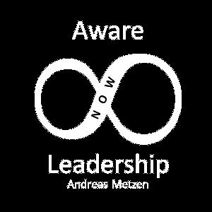 Aware Leadership